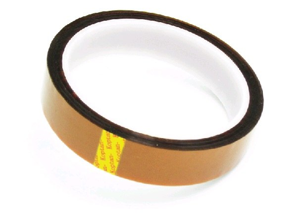 RC Boat Enhanced water proof tape for hatch radio box sealing 20mm x 30meter